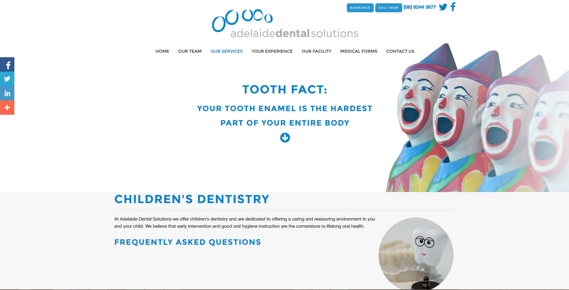 adelaide dental solutions full3